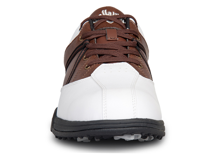 Zapatos de golf Callaway Chev Confort ByN 01Zapatos de golf Callaway Chev Comfort B y N 02Zapatos de golf Callaway Chev Comfort B y N 03Zapatos de golf Callaway Chev Comfort B y N 04Zapatos de golf Callaway Chev Comfort B y B 03