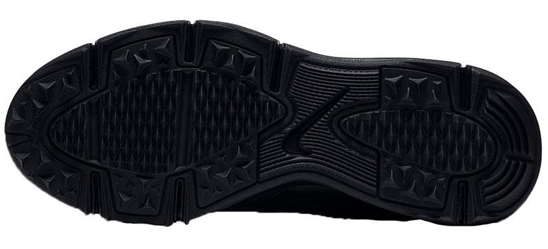 Zapatos de golf Nike Explorer 2