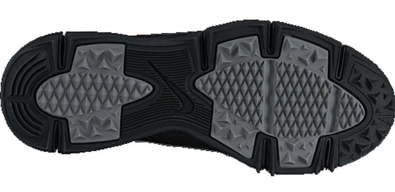 Zapatos de golf Nike Explorer SL