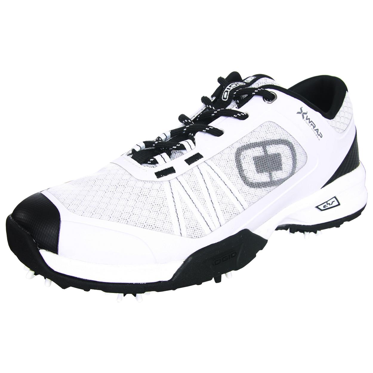 Zapatos de golf Ogio deportivos 1