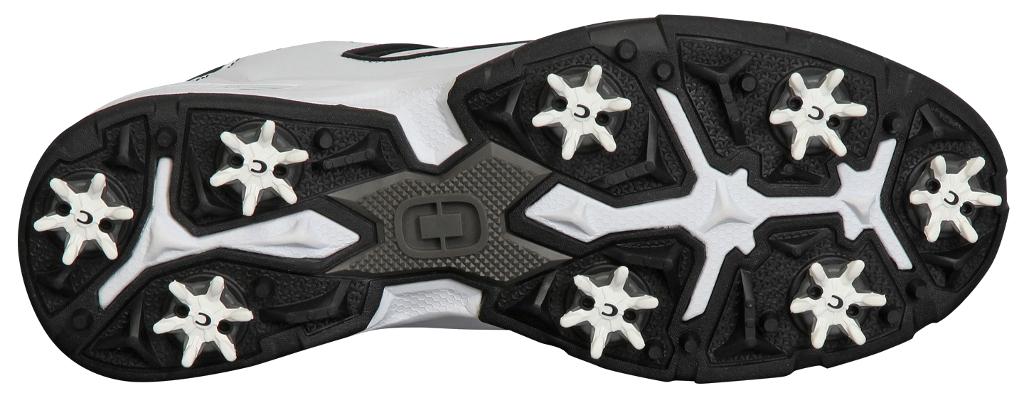 Zapatos de golf Ogio deportivos 2