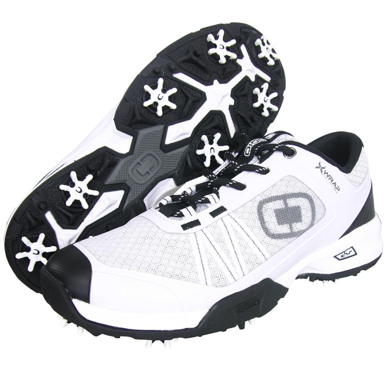Zapatos de golf Ogio deportivos 3