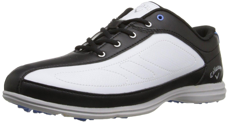 Zapatos de golf Callaway Dama Cirrus ByN 09
