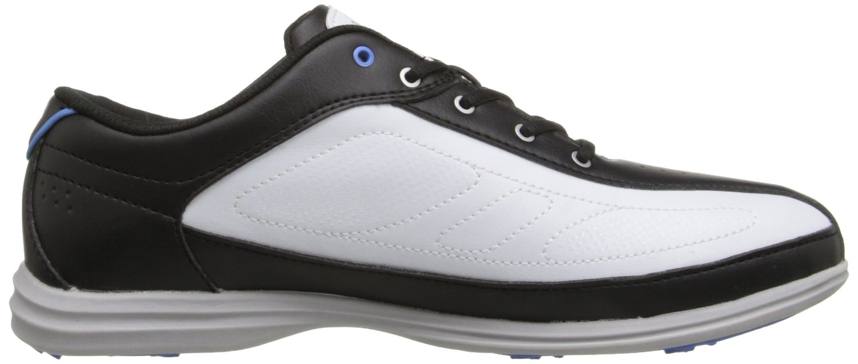 Zapatos de golf Callaway Dama Cirrus ByN 08