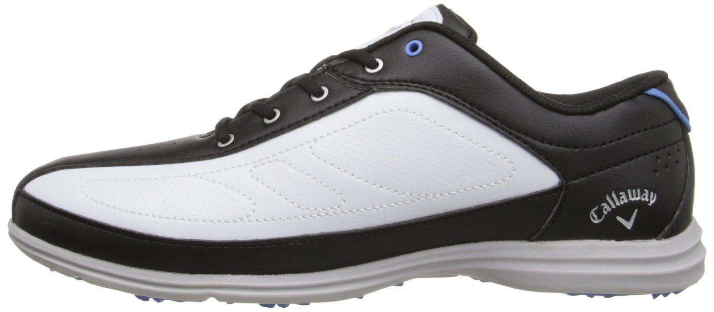 Zapatos de golf Callaway Dama Cirrus ByN 06