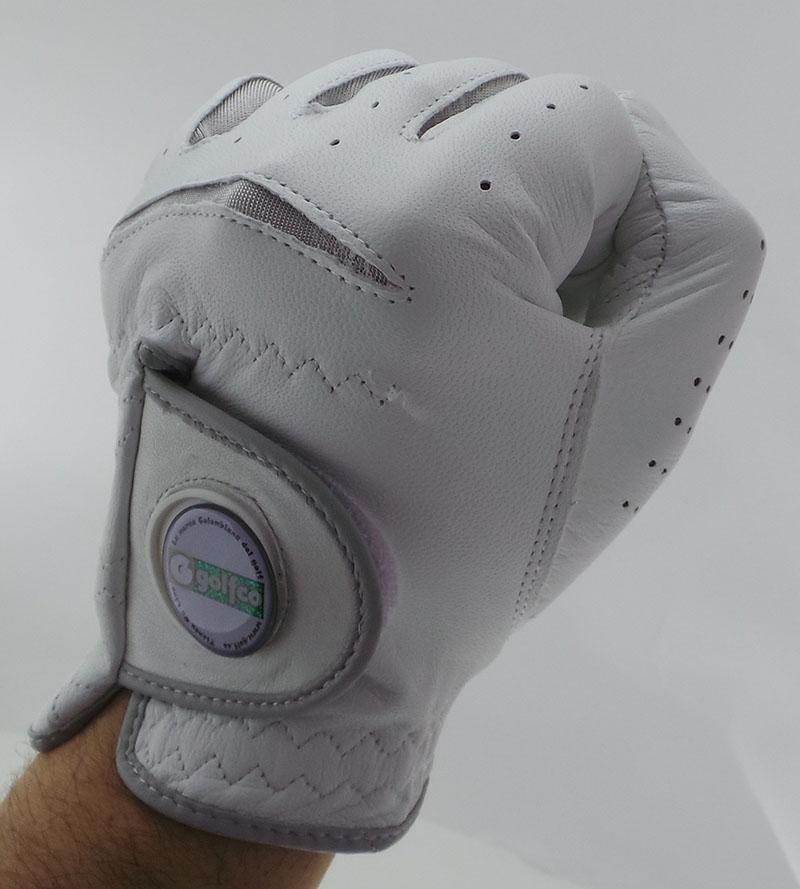 guante de golf marca golfco blanco 01