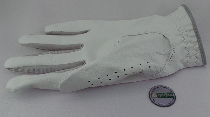 guante de golf marca golfco blanco 04